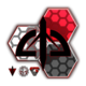Joining our allies and friends from the outfits Ironfist and the Terran Republican Guard- the CTC Alliance seeks to dominate the competition with our strong coalition of leaders and...