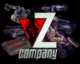 [url=http://www.planetside-universe.com/outfit.php?stats=37509488620602088]Z Company[/url] is a Terran Republic outfit on Mattherson.    [color=red]Server:[/color] Mattherson...
