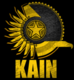 [url=http://www.planetside-universe.com/outfit.php?stats=37512884829821466]Kinetic Armament Industries[/url] [KAIN] is a leading coorperation specializing in highly trained...