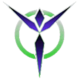 A group for those loyal to the Vanu Sovereignty.