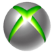 Xbox 360 owners group