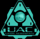 [url=http://www.planetside-universe.com/outfit.php?stats=37510799078495272]Union Aerospace Corporation[/url] is a Vanu Sovereignty outfit on Cobalt.