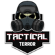 [url=http://www.planetside-universe.com/outfit.php?stats=37511414368194366]TACTICAL TERROR[/url] is a New Conglomerate outfit on Connery.
