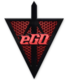 Edgegamers is a multi-game community that has over 40+ servers for some of today's most popular PC games including CoD, BF3, ArmA2, Minecraft, CS:S, CS:GO, TF2, DoD:S, WoW, LoL, SC2,...
