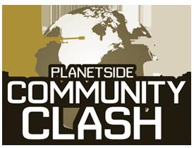 http://www.planetside-universe.com/images/cc/cclash_logo_clr_sm.png