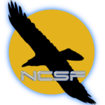 NCSF 256