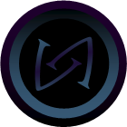 Vanu Alliance Symbol